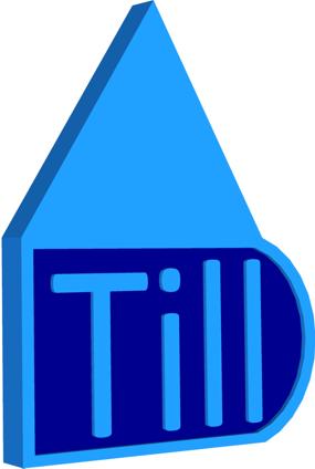 Till-Logo